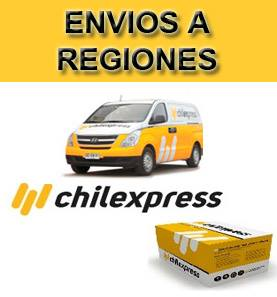 Chile express